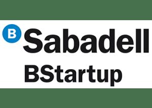 Sabadel Bstartup colaborador de Metxa