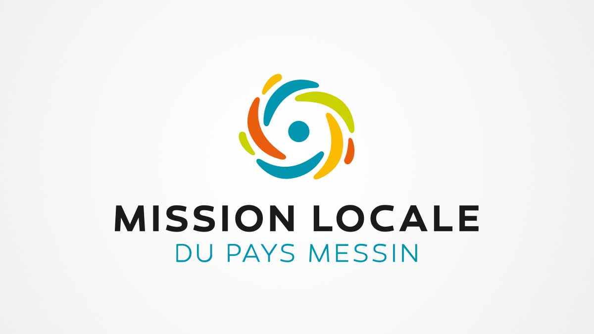 Mission Locale Metz