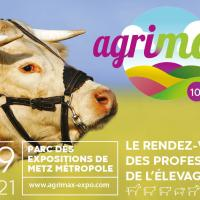 Agrimax 2021