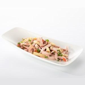 Feinkost & Salate