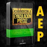 download (15)