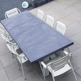 tafel base
