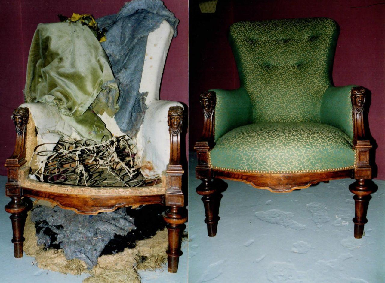 Stoel bekleden rotterdam ⭐ stoel opnieuw bekleden ⭐ 📲 u