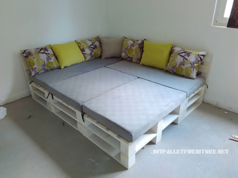 Image Result For Sofas Plus