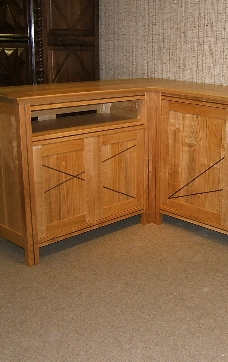 portfolio meubles eyraud