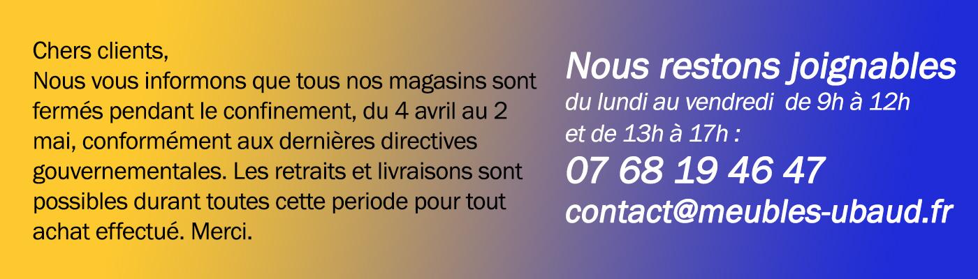 https meubles ubaud fr
