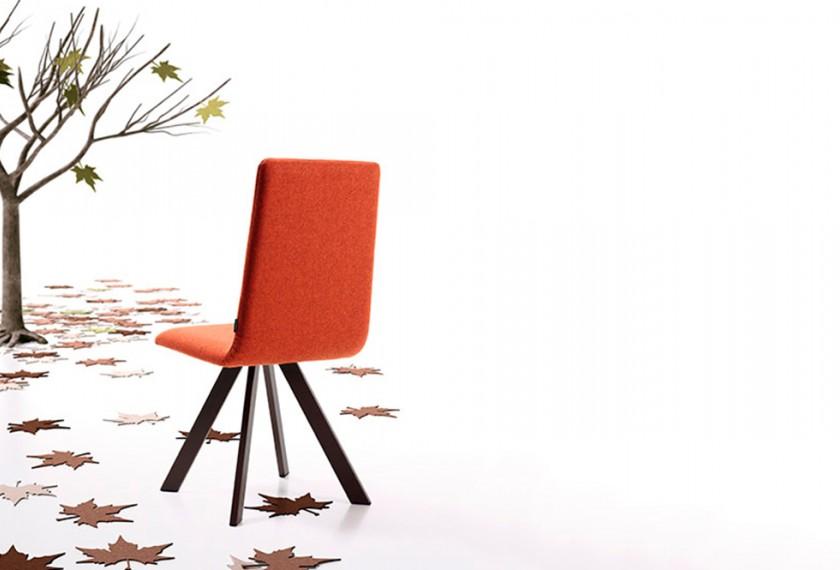 acheter chaise vulcano mobliberica