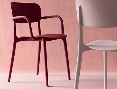 chaise meubles bouchiquet