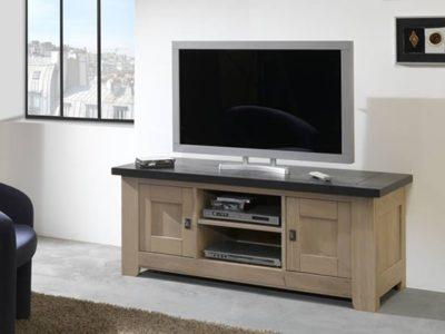 meuble tv meubles bouchiquet