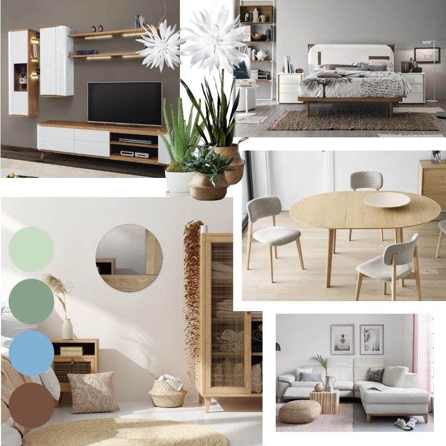 style nature meubles bouchiquet