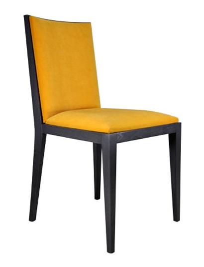 Chaises Modernes Good Chaises Design Lot De Empilables