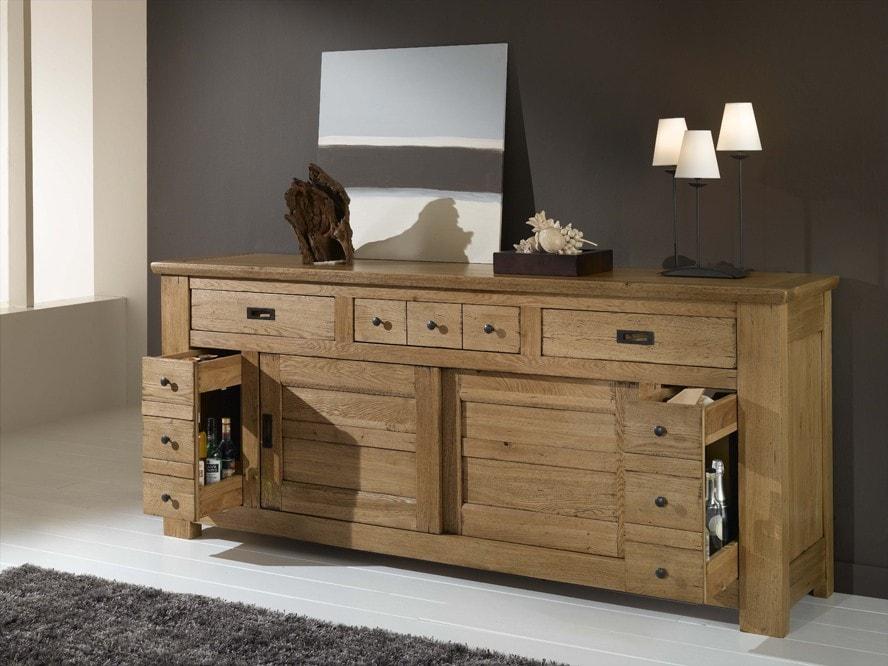 meubles duquesnoy