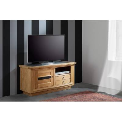 meuble tv meuble tele belem atelier langres 1 min meubles duquesnoy