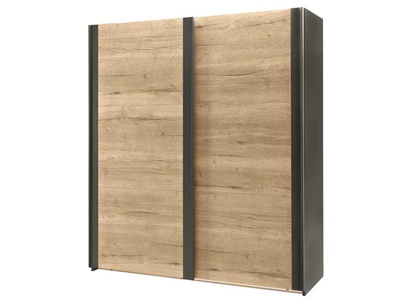 armoire dressing porte coulissante