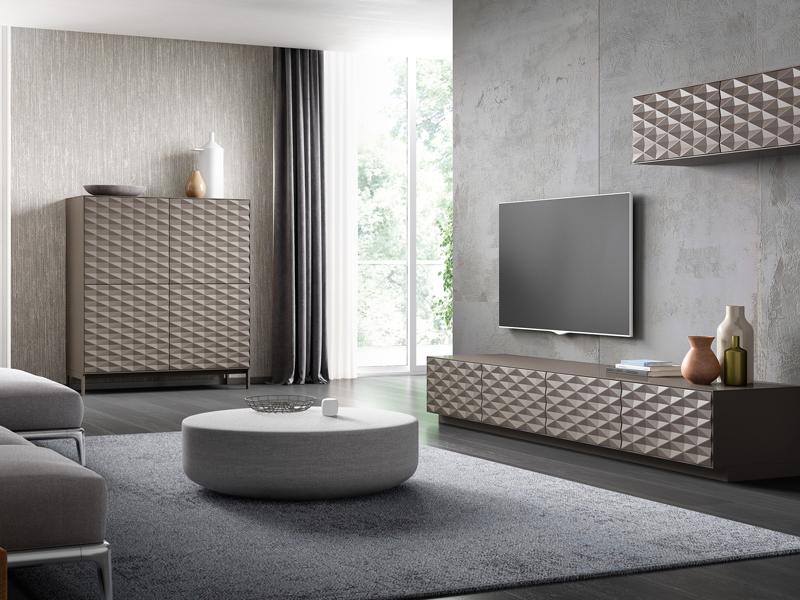 meubles notan canapes design italiens