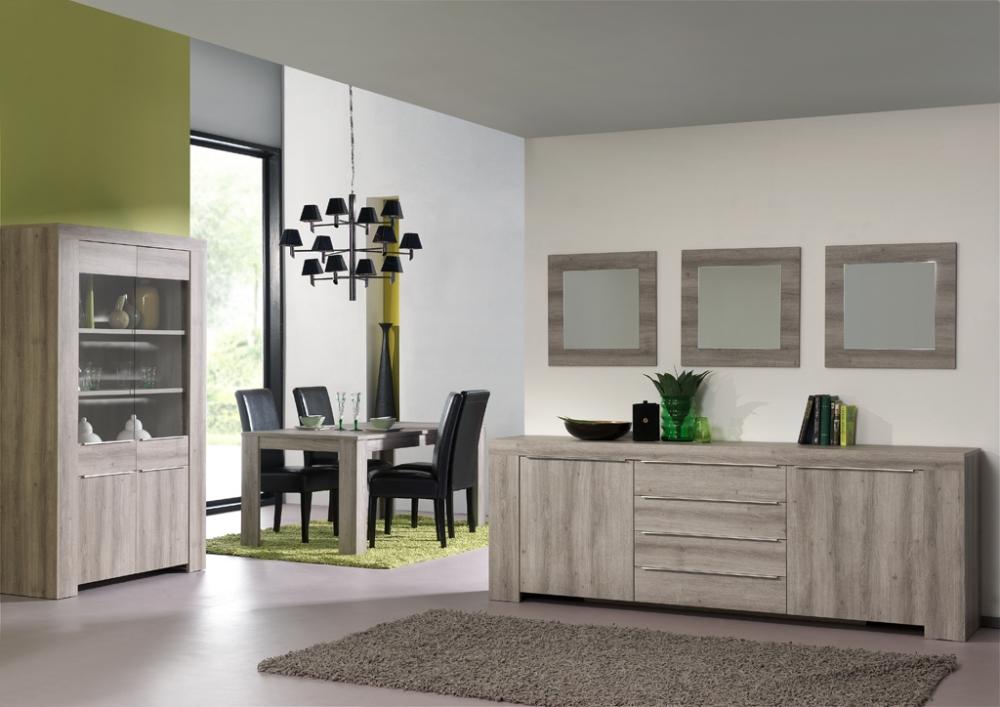 meubles paradis produit