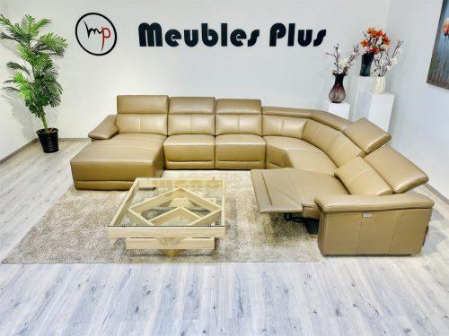 meublesplus