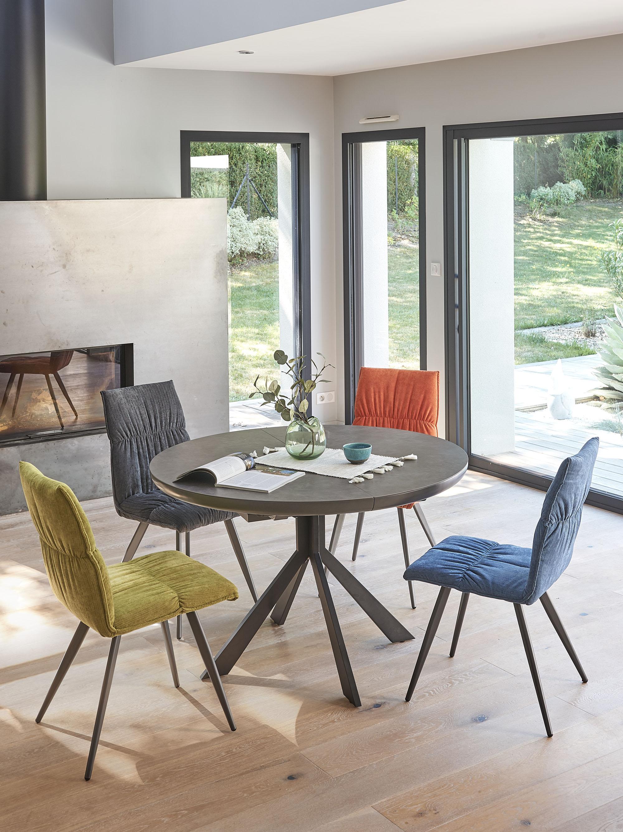 http meublesvagnon com produit vendee table ronde ceramique