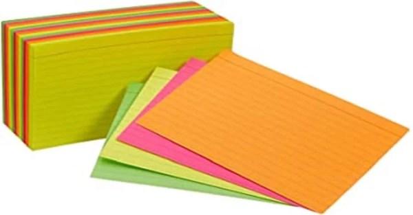 Como-não-esquecer-das-coisas-com-flashcards