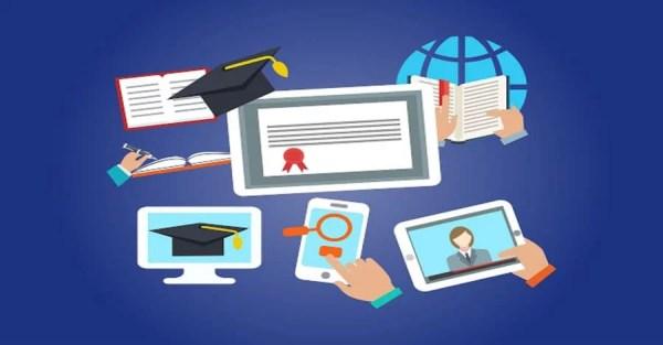 cursos-de-qualificação-profissional-ead