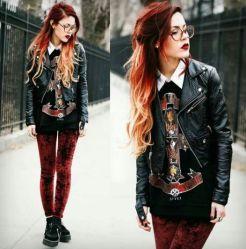 roupas-de-rockeiras-22