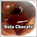 Bolo Chocafé