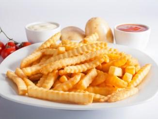 Golden Foods amplia linha com batatas, aperitivos e cervejas