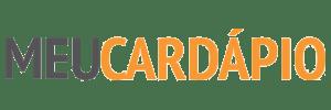 Meu Cardápio – Notícias, informações, dicas e novidades sobre alimentos