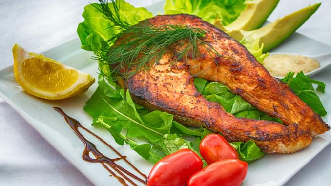 Dá para controlar o colesterol, sem perder o sabor