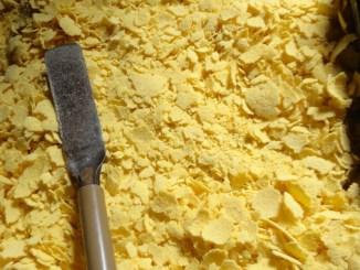 o-milho-e-suas-muitas-farinhas-para-uso-culinario
