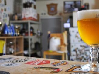 Software ajuda a preparar cerveja artesanal