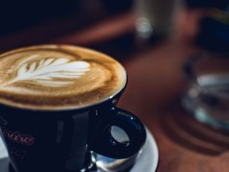 Conheça os 10 tipos de café no Brasil
