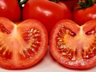 Tipos de tomate encontrados no mercado brasileiro