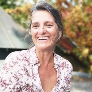 Anne DE BOYSSON Meudon Bien Etre Professionnel praticien santé