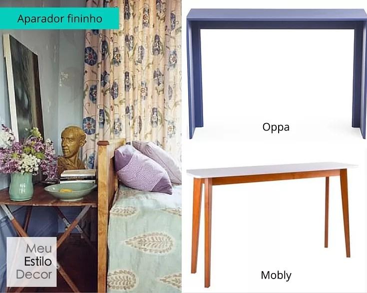Adesivo De Levantar Mama ~ 15 móveis curinga para apartamento pequeno u2022 MeuEstiloDecor