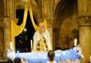 Veillée et Messe de Noël 2019 à Meulan