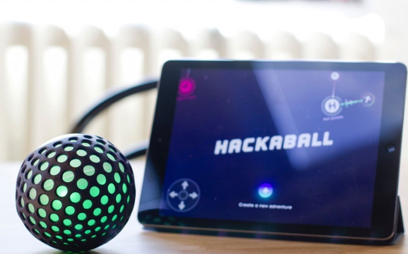 hackball2