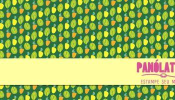 4ae2bd4bb 3 lojas de tecidos online pra você fazer tecidos exclusivos