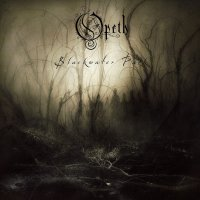 #13 Opeth: Blackwater Park