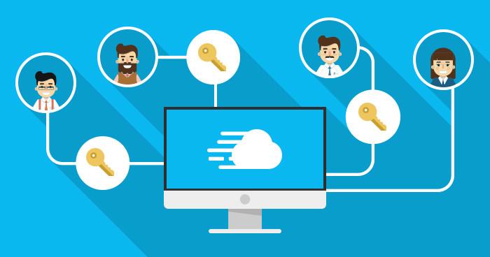 Como adicionar permissões de acesso ao seu servidor em Cloudways