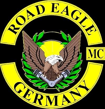 ROAD EAGLE MC Germany