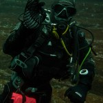 Diving in Ireland