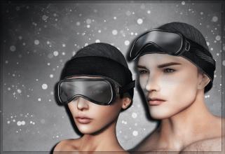 Ski Glas Ad Pic