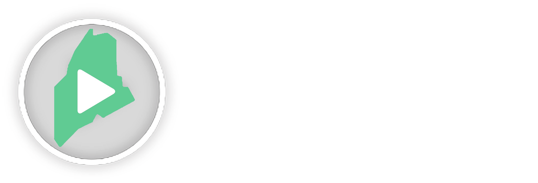 Maine Video Marketing