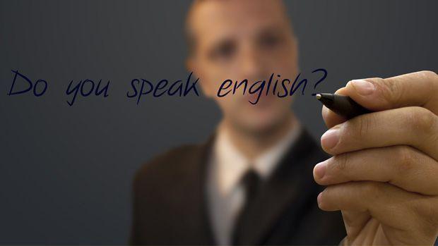 Títulos oficiales de Inglés - mevoyalmundo.com