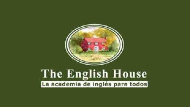academia ingles sevilla the english house