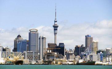 Cómo conseguir el permiso de trabajo en Nueva Zelanda