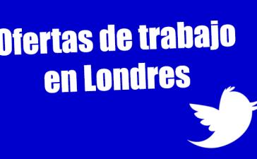 ofertas_trabajo_londres
