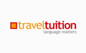 traveltuition