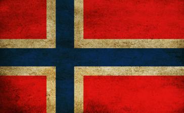 empresas españolas en noruega